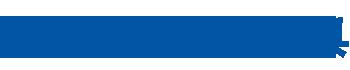 湖南景远万博manbetx官网登陆家具有限公司--景远万博manbetx官网登陆家具|钢制万博manbetx官网登陆家具|湖南万博官网app体育